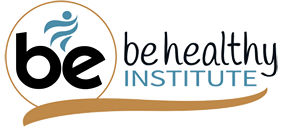 Be-Healthy-Institute-NY