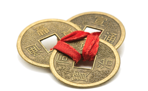 Prosperity Coins 400px