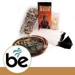Sage-It-Kit-Be Healthy Institute