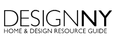 Design NY Magazine