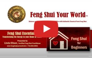 feng shui essentials online class download