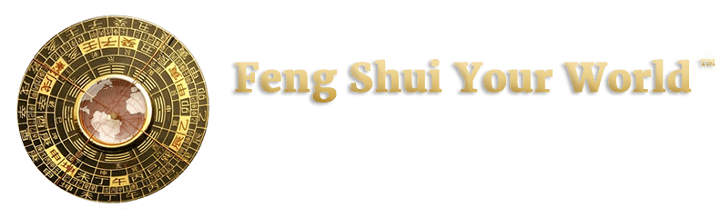 feng-shui-world-logo3tm