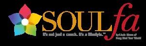 soulfa logo-w-text
